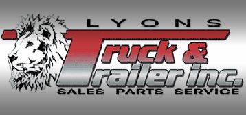 Lyons Truck and Trailers Inc.